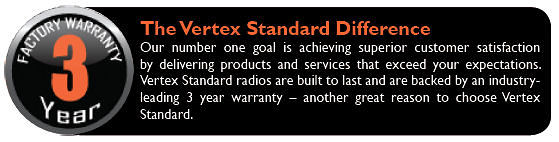 vertex-standard-three-year-warrenty-banner