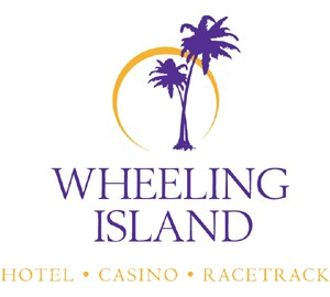 WheelingIslandLogo300