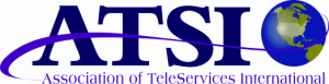 A.V. Lauttamus Communications & Security, of Weirton, WV has been honored with the exclusive ATSI 2019 Award of Excellence.