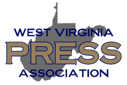 WV_Press_Assoc